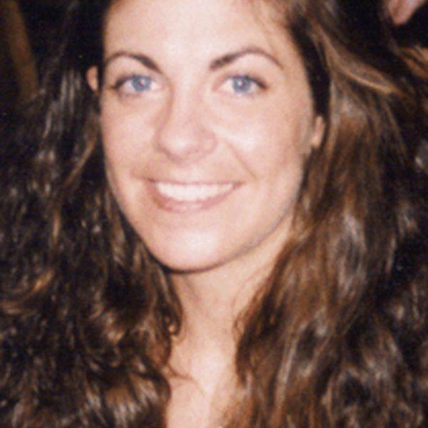 Margaret-Blake-Ph.D.